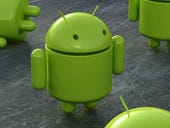 Kantar: Android top-selling mobile OS in Q1; Windows gains