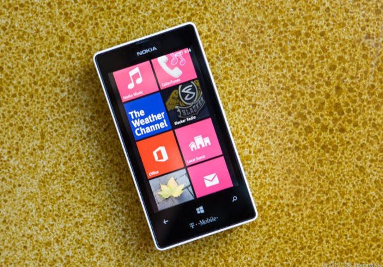 Nokia_Lumia_521_35660271-0074_620x433