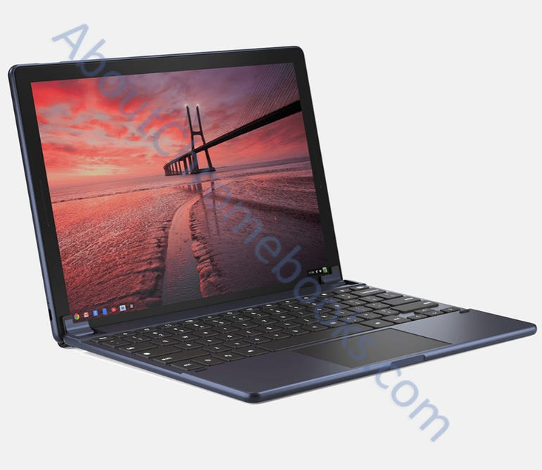 wallaby-keyboard-with-chrome-tablet.png
