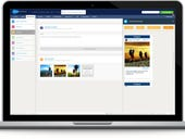 Salesforce Marketing Cloud adding Instagram analytics