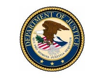 Secret interpretation of FISA snooping law released... (sort of)