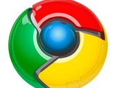 Google Chrome won't be allowed on Windows 10 S