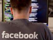 UK government demands presence of Facebook's Zuckerberg at hearing