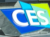 CES 2022 to require proof of vaccination from attendees
