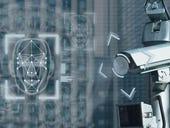IBM, Amazon, and Microsoft halt sale of facial recognition tech to US law enforcement