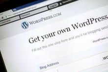 Best WordPress hosting iservices