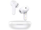 Best summer Bluetooth audio 2021: Low-cost audio gear