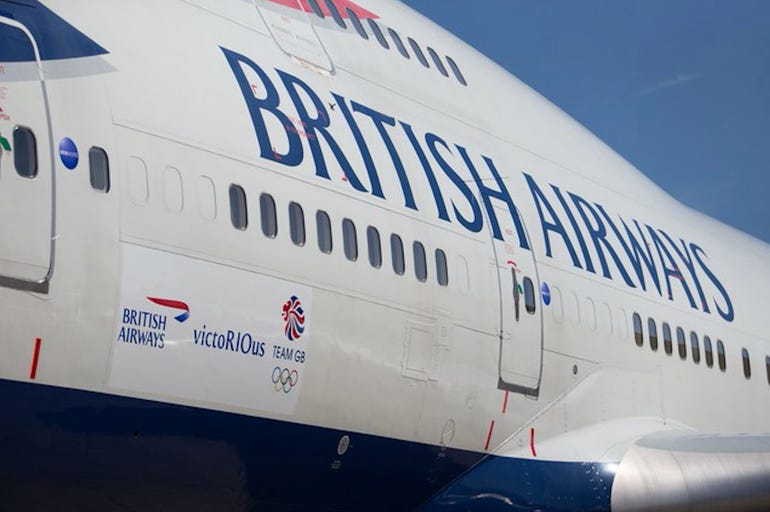 british-airways-systems-down.jpg