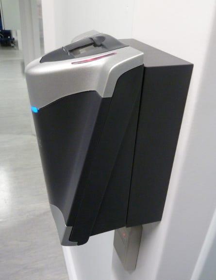 40153786-3-capgemini-merlin-biometric-security.jpg