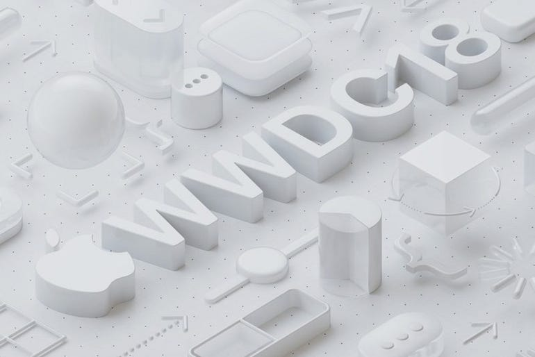 What is WWDC and when is it?