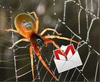 The case against Gmail
