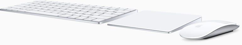 mac-magic-accessories-201510.png