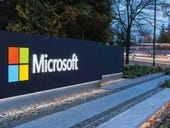 Microsoft: Pre-COVID spending levels are coming back, leading to Azure, Windows growth