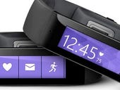 Diary of a Microsoft Band user: Here's what I've found out so far