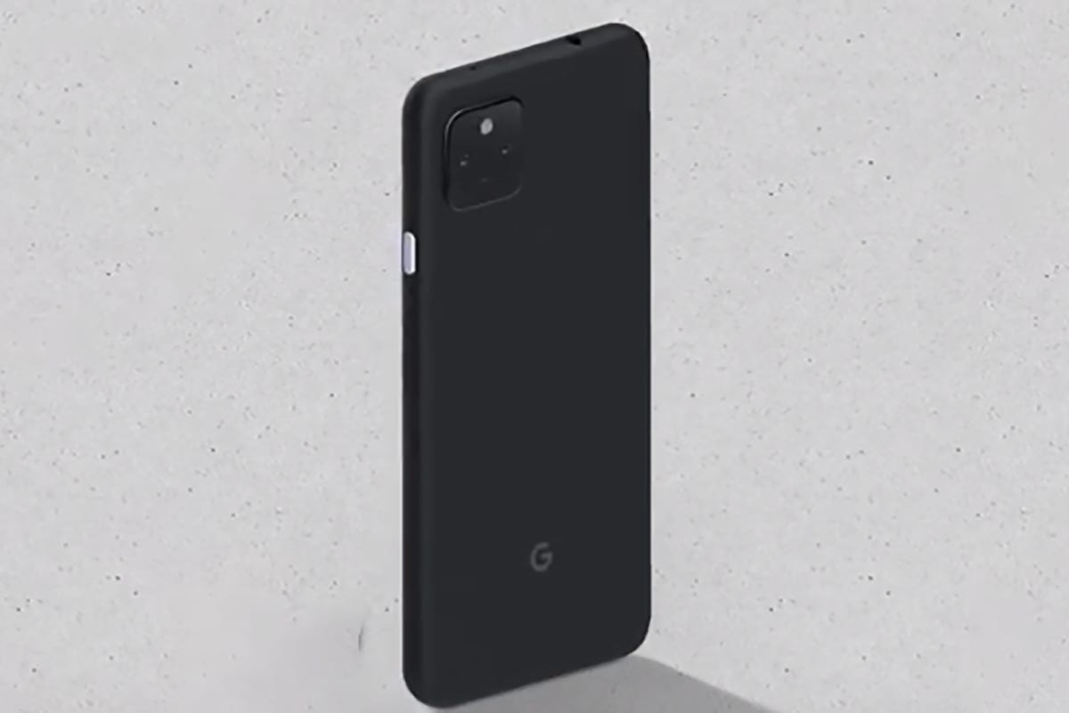 best-android-phone-pixel-4a-5g-review.png