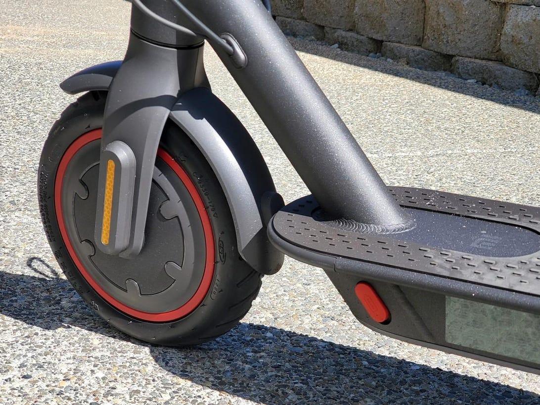 mi-scooter-pro-2-11.jpg
