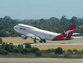 Qantas on track to deliver AU$400m in transformation benefits in FY20