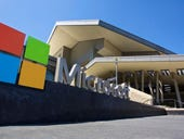 Microsoft again holds off reopening Redmond campus