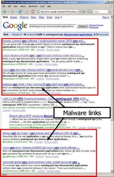 mallinks1238888_thumb1.jpg