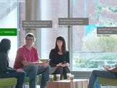 Microsoft AI: Now you can get universal language translator for groups