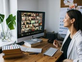 Understanding home broadband and how it supports video conferencing
