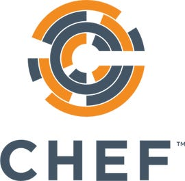 pic-chef-logo.png