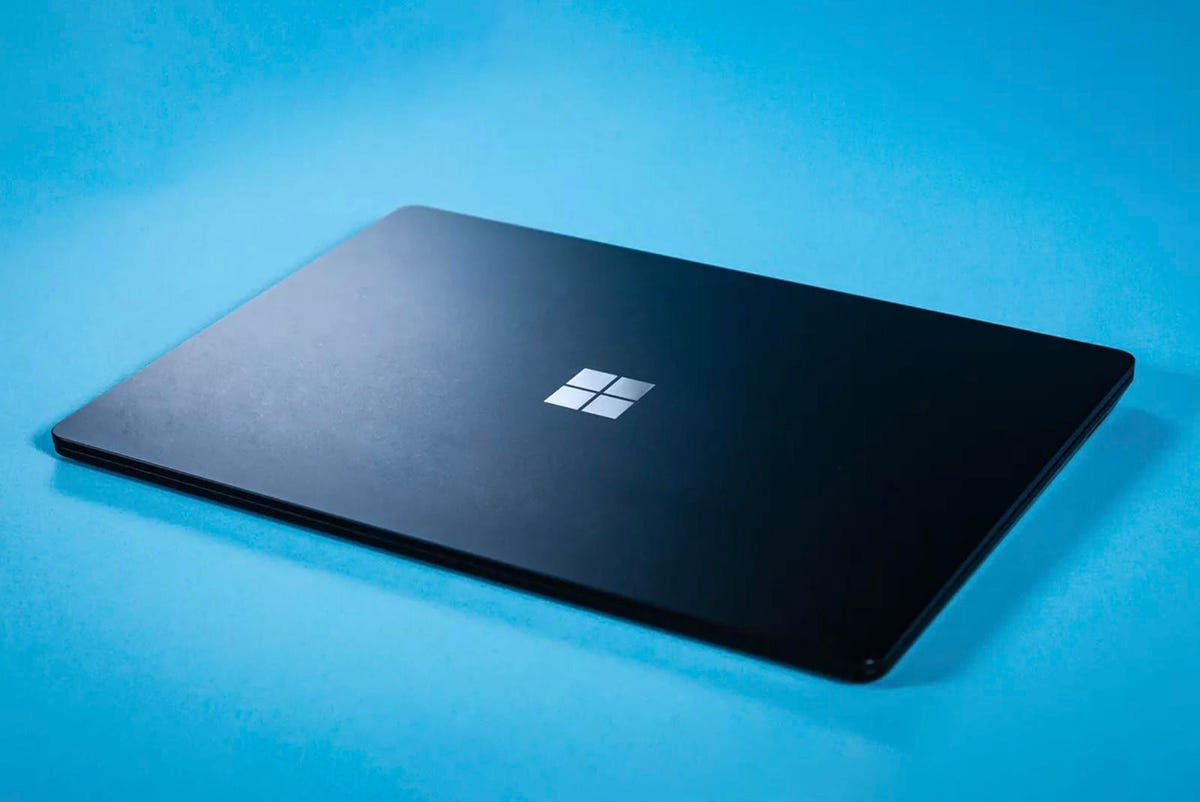 best-laptop-for-college-microsoft-surface-laptop-3.jpg