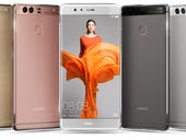 Huawei P9: China's flagship smartphone serves up Apple and Samsung's secret sauce