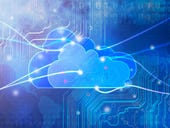 The tipping point for the cloud
