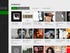 A sorely needed revamp to Xbox Music