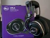The best VoIP headsets, earphones for business and gaming