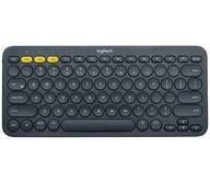 Hands-On: Logitech K380 Compact Multi-Device Bluetooth Keyboard