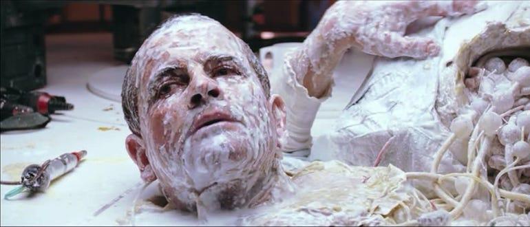 3. Alien (1979)