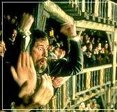 Geoffrey Rush from Shakespeare in Love