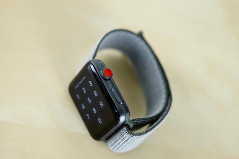 apple-watch-lte.jpg