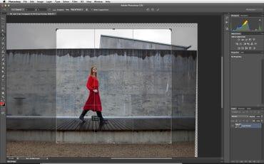 (Adobe Photoshop CS6 screenshot courtesy of Adobe Systems.)
