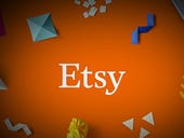 How Etsy is using AI to improve its search function