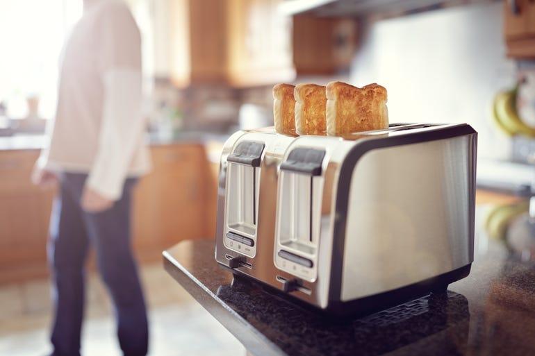 toaster-istock.jpg
