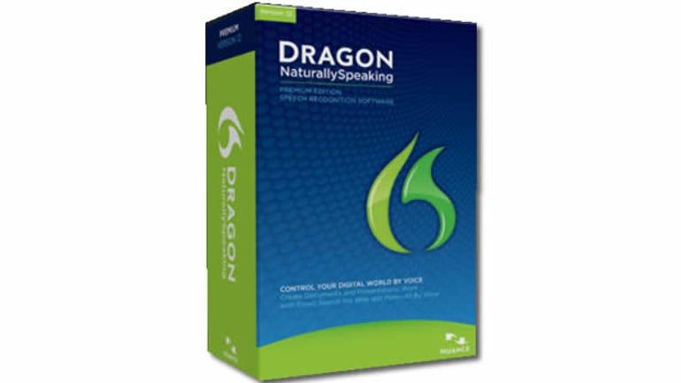 dragon-12-box.jpg