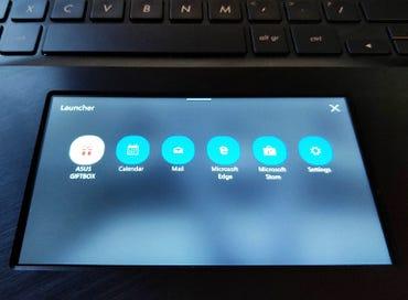 asus-zenbook-pro-ux580gdscreenpad-launcher.jpg