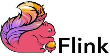flink-logo.jpg