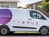 Chorus customers on 1Gbps connections inch closer to 150,000 mark