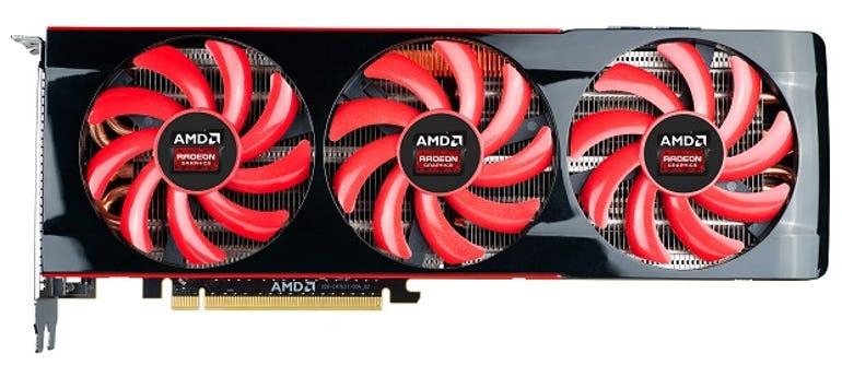 amd-radeon-hd-7990-desktop-graphics-card-gaming