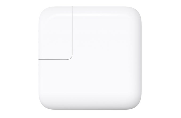 Apple 29W USB-C charger