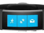 Microsoft's Band 2: Specs, pricing, SDK and more
