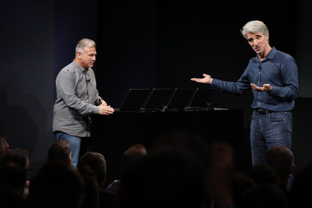 apple-event-mac-federighi-schiller.jpg