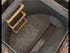 40149616-2-2sewer.png