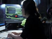 Cybersecurity: Make this one change to protect your network