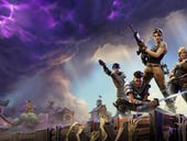 Epic Games to lose Apple ID sign on for accounts