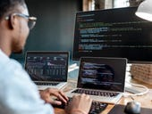 Programming languages: The good, the bad and those that pay best